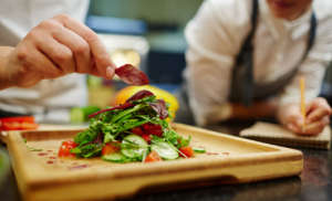 Event-catering-in-yorkshire