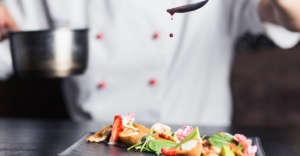 events-catering-york