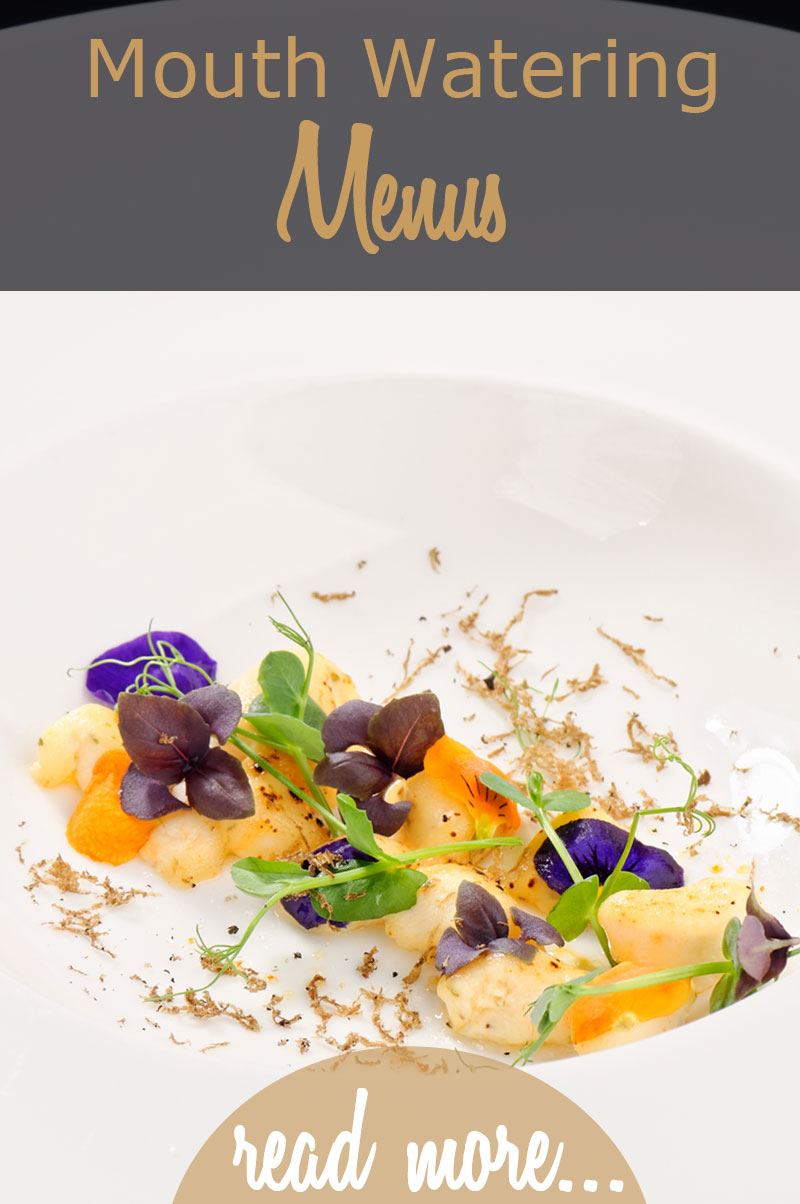 purple-chilli-catering menus