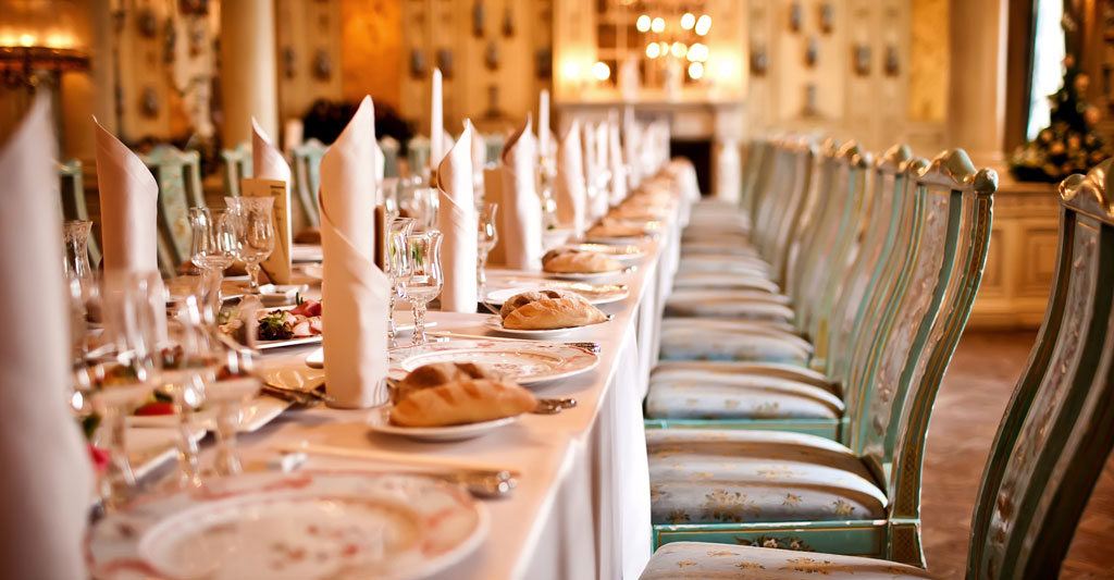 wedding-locations-york
