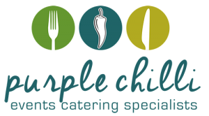 Purple-Chilli-Logo