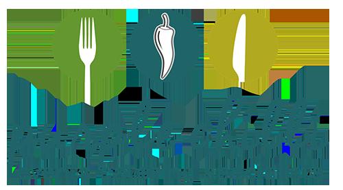 Purple-Chilli-Logo