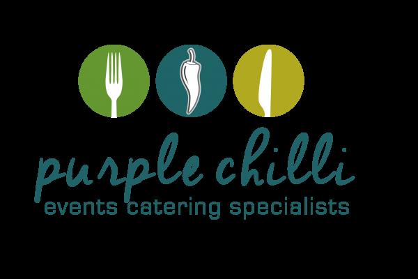 Purple Chilli Logo
