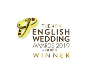 Winner-Logo-_-EWEDAN-2019-01