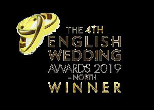 Award Winner-Logo-