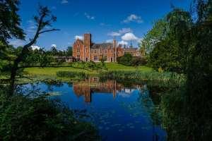 Thicket-Priory-Wedding-Venue-North-Yorkshire-2-768x511